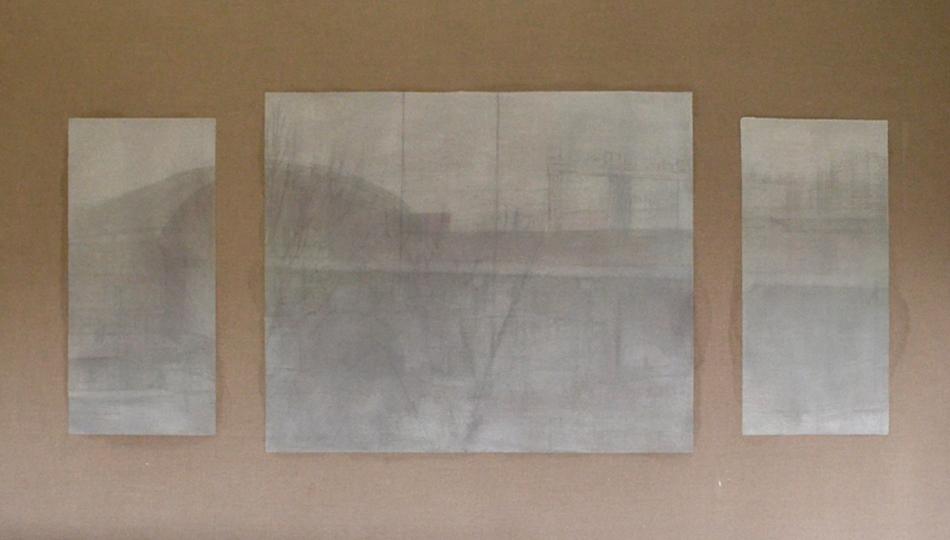 canterbury-house-window