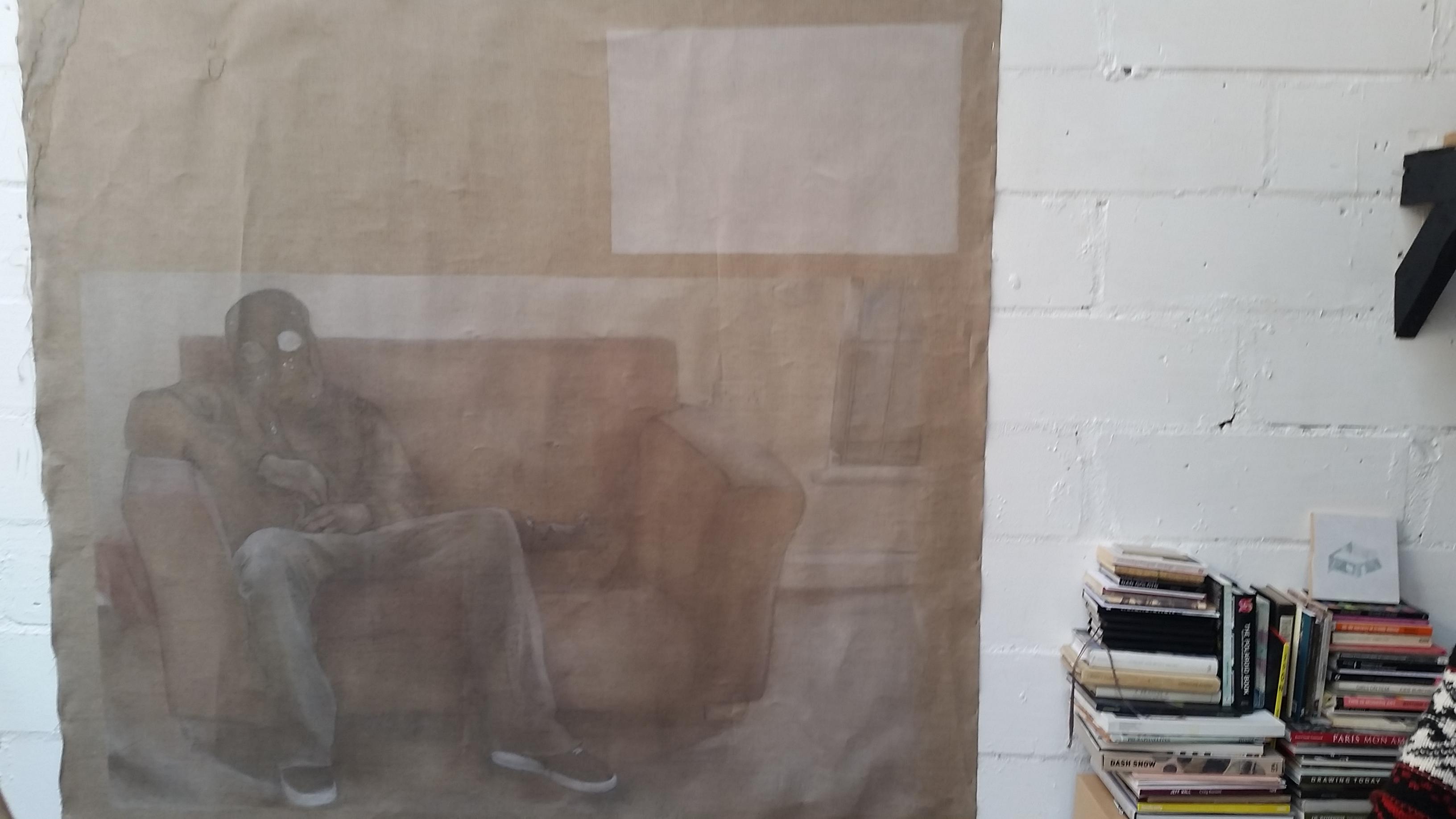 Studio picture 2016 2
