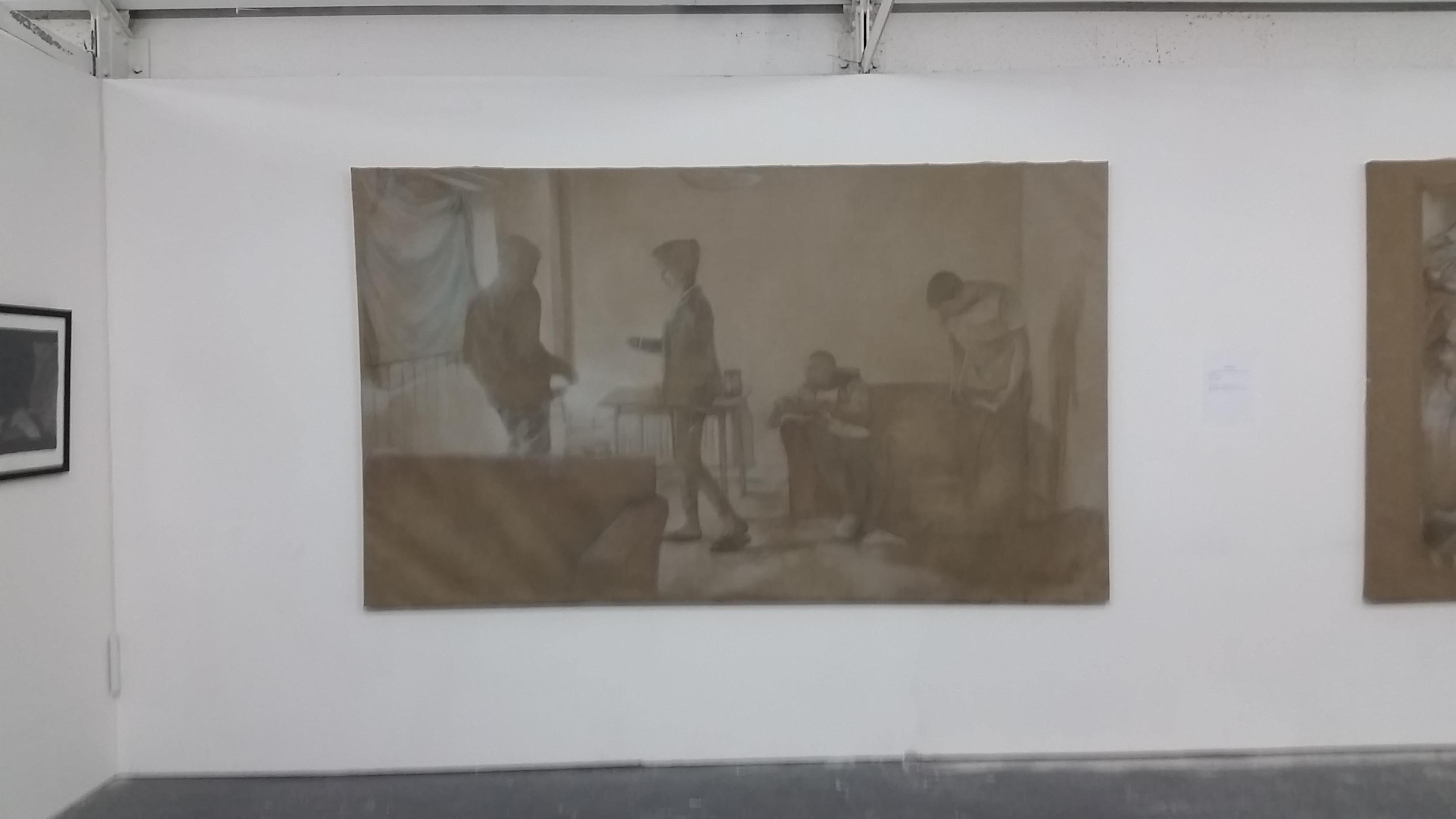 Sensei gallery 1