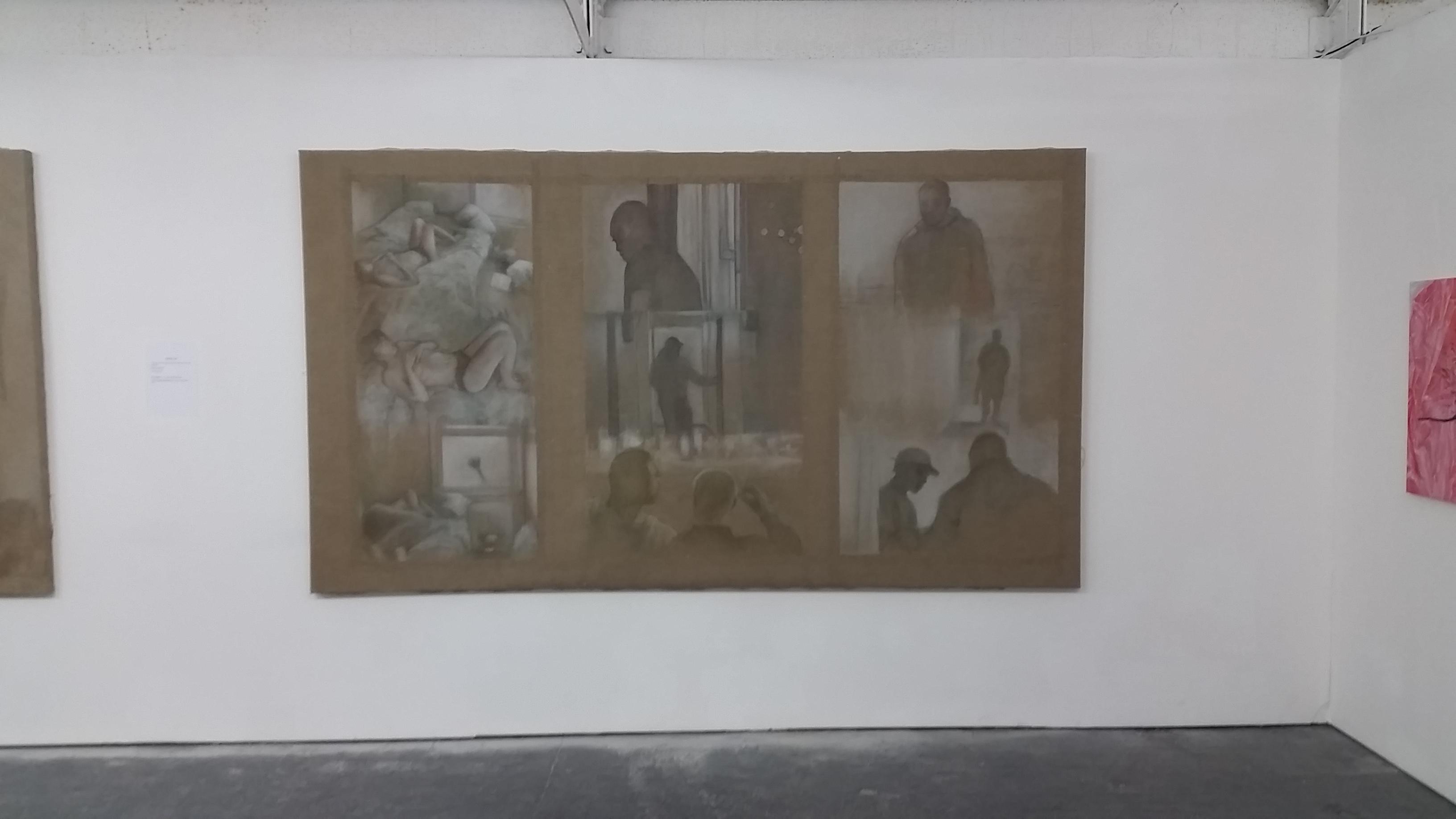 Sensei gallery 2