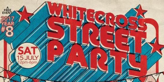 Whitecross poster 1
