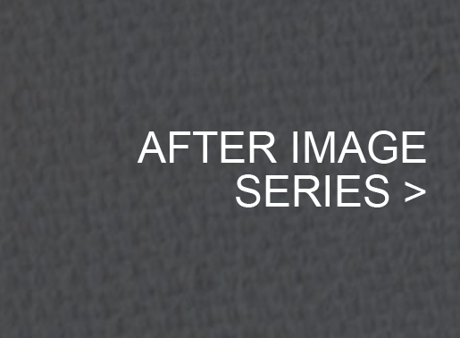 After Image series [all 2014, 20.5cm x 35.5cm]