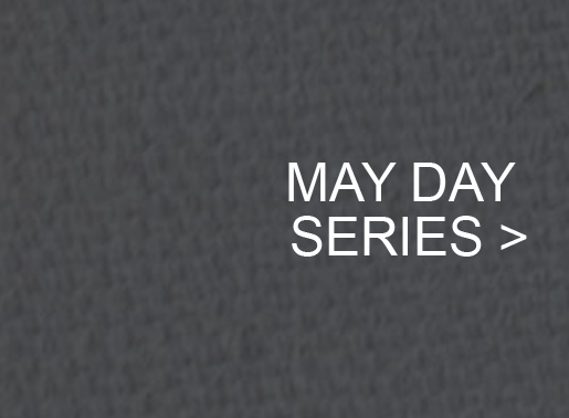 May Day series [all 2011]