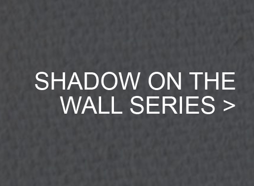 Shadow on the Wall series [all 2014]