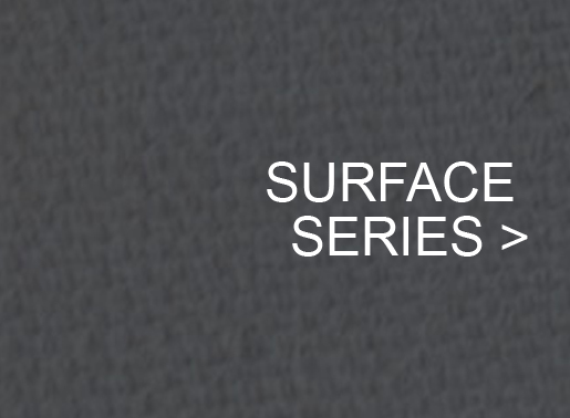 Surface series [all 2012]